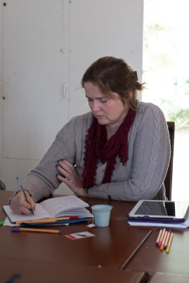 Lise Sedrez (Federal University of Rio de Janeiro)