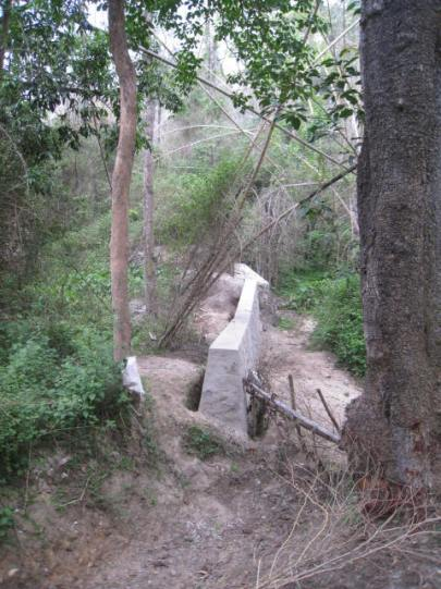 Elephant Walls and Trenches2