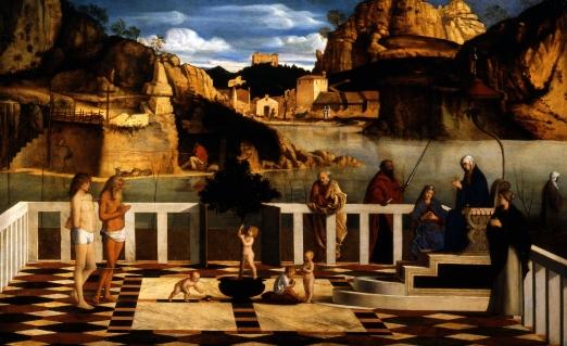 Giovanni_Bellini_o_Giambellino_-_Allegoria_sacra_-_Google_Art_Project