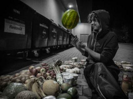 Food Waste_2015_Mayr Mueller Zavala-3