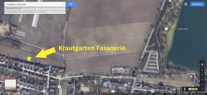 Krautgarten_Poster_Anfahrt