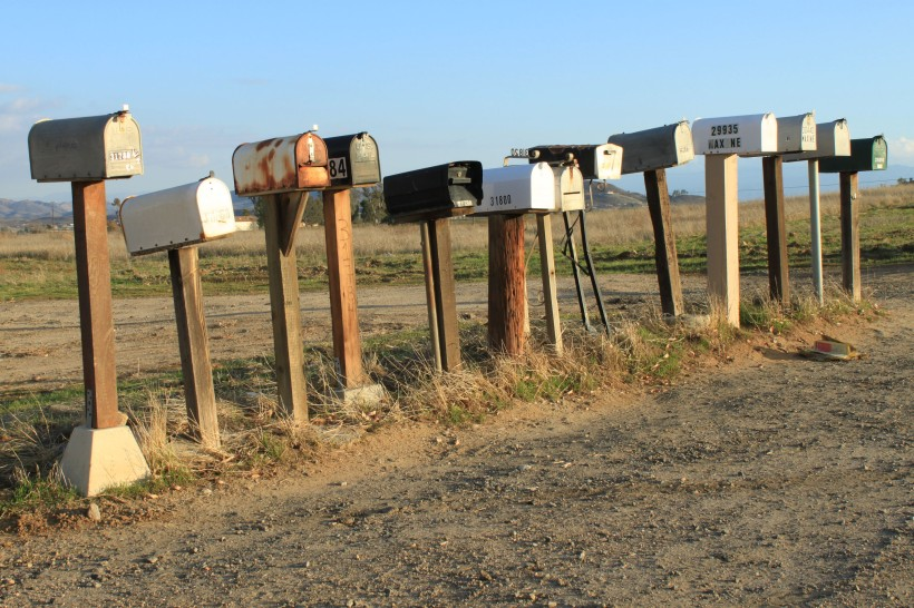 ve_hope_mailboxes