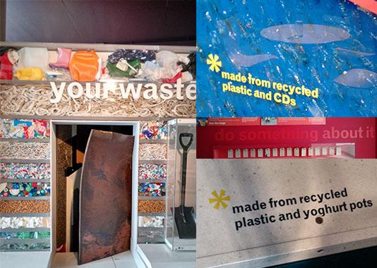 snapshot_KK_ocean_waste