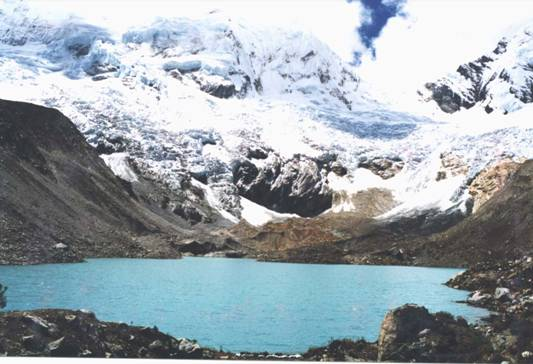 Lago_Palcacocha_2002