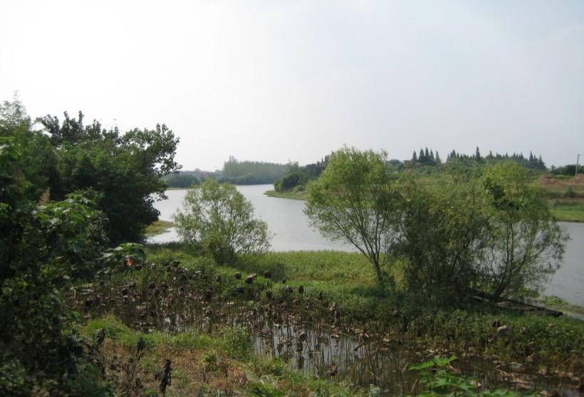jianli-wetlands