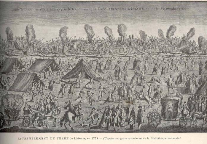tremblement_de_terre_de_lisbonne_en_1755brdapres_une_gravure_ancienne_de_la_bibliotheque_nationale