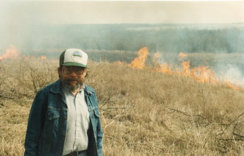dons-prairie-fire