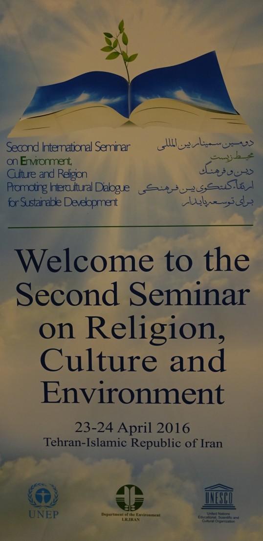BronTaylor_seminar_poster