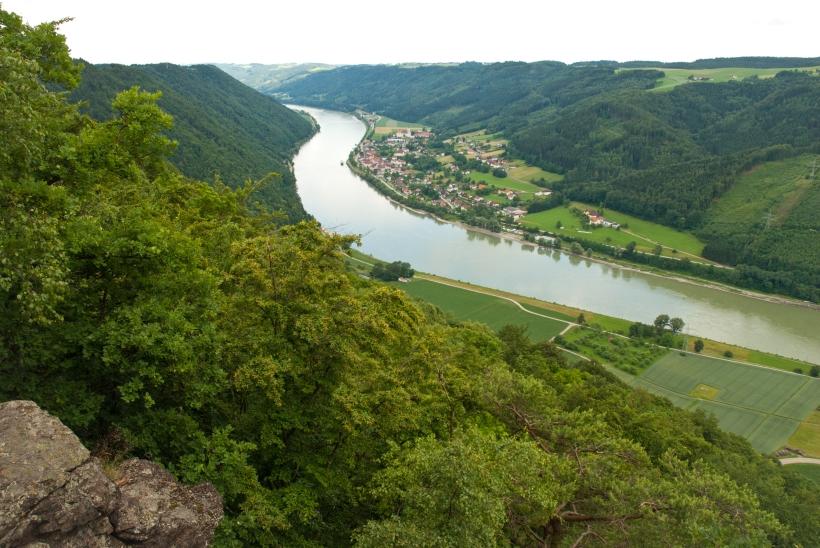 Donauleiten_bei_Passau