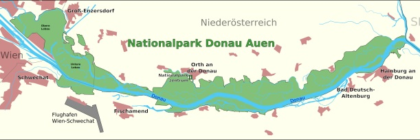 Karte_nationalpark_donau_auen