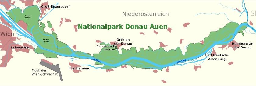 Karte_nationalpark_donau_auen
