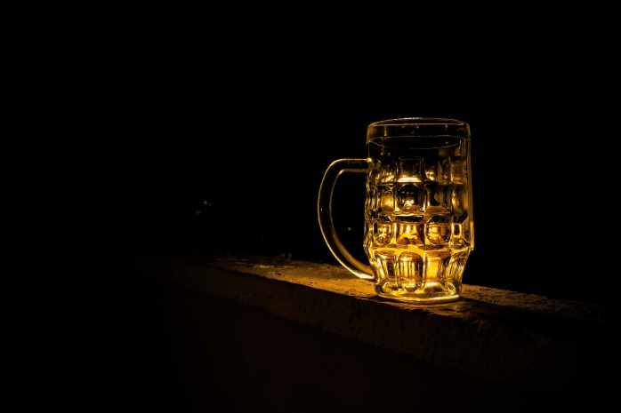 beer-a-pint-cup-alcohol-65210