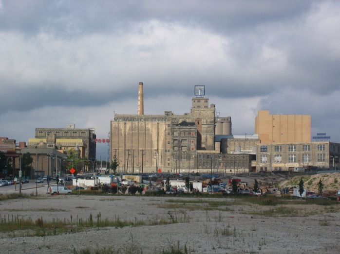Former_brewery_Pabst_Brewing_Company_in_Milwaukee_Wisconsin