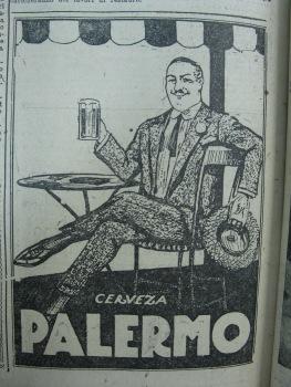 La Patria Dec 20, 1925, p8
