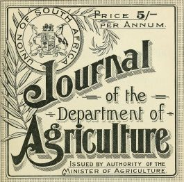Journal_of_the_Department_of_Agriculture,_Union_of_South_Africa_(1920)_(14767397285)