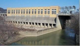 barrier_dam