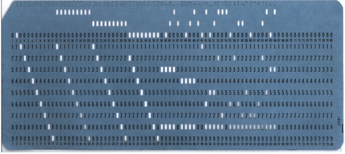 Blue-punch-card-front-horiz