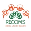 recoms-logo-color