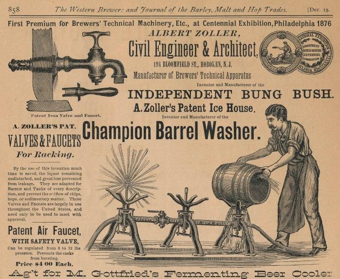 BarrelWasherAd1878