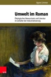 Agnes Limmer