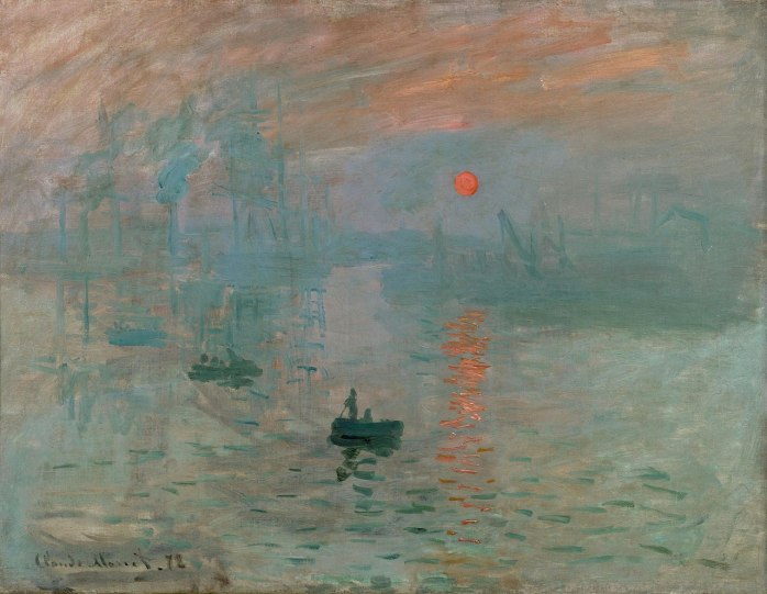 1280px-Monet_-_Impression,_Sunrise