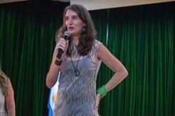 Val Berros. Photo: María José Lubertino.