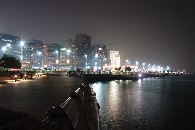 Corniche.jpg