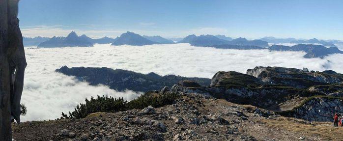 peak-view-untersberg-wikicommons